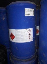 Dimethylformamide (D.M.F)