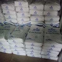Lactose 200 mesh