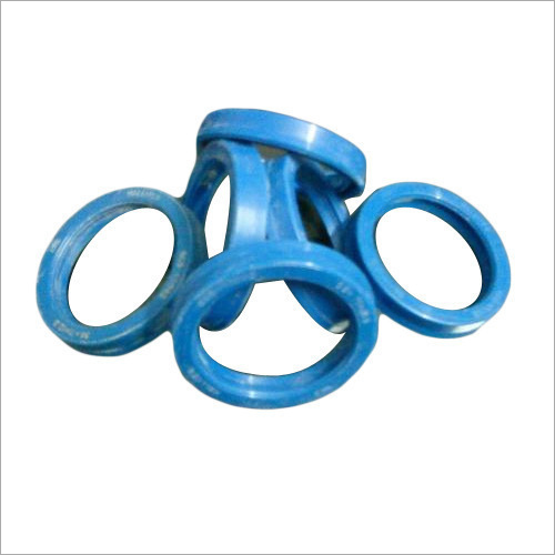 Hydraulic Rod Seal