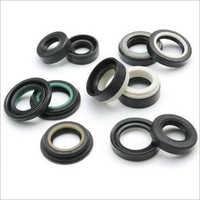 Hydraulic Oil Seals