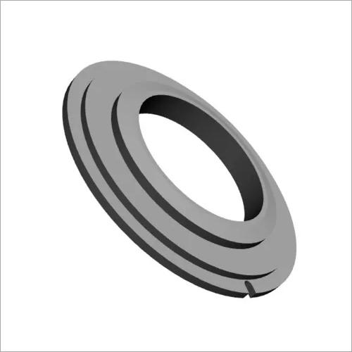 Tungsten Carbide Clamping Plates