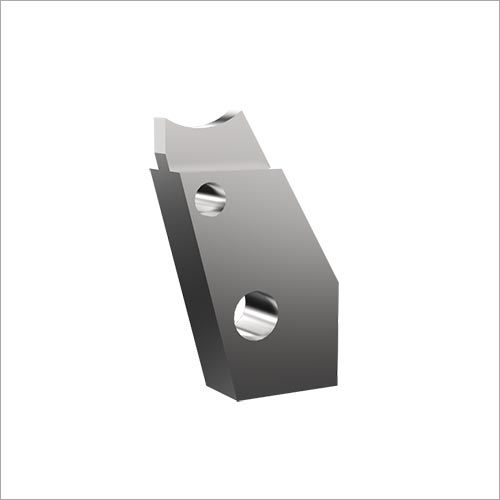 Tungsten Carbide Bearing Grinding Tools