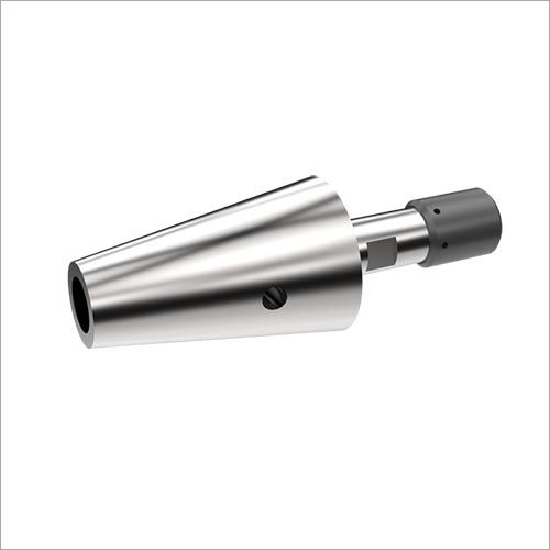 Tungsten Carbide Arbor Mandrel