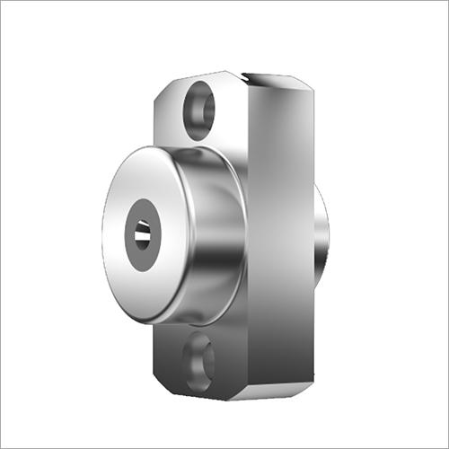 Tungsten Carbide Fasteners Dies
