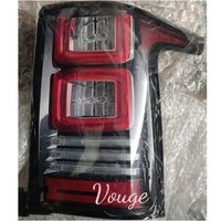 Range Rover Vouge Tail Light