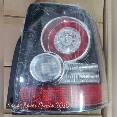 Range Rover Sports Old Tail Light