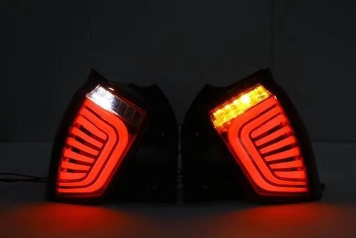 Hundai New Santro Xing Tail Light