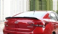 New Varna Lip Spoiler Abs Original
