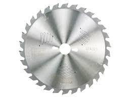 Circular Saw Cutter 250 MM