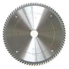 Circular Saw Cutter 285 MM