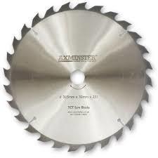 Circular Saw Cutter 315 MM
