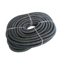 Steel Wire Reinforced Pipes