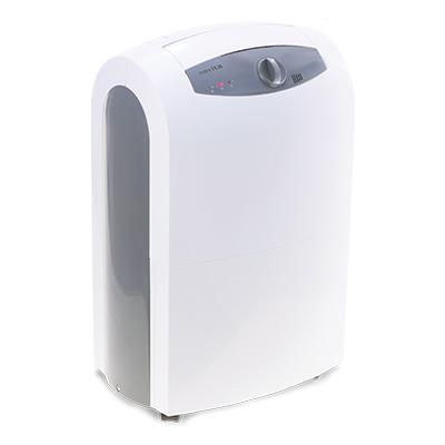 35 ltrs/day -Origin Novita ND 390i Dehumidifier