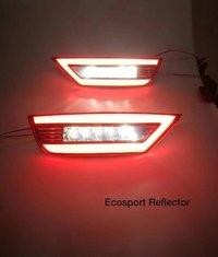 EcoSports Reflector 2018