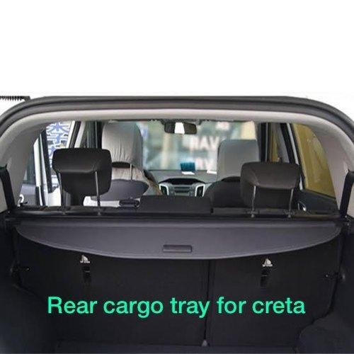 Creta Diggi Tray Original