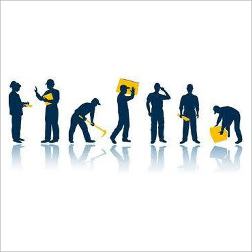 Labour Contractors Services