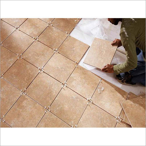 Tile And Marble Floor Contractors Service