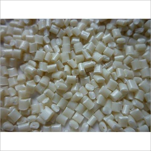 Natural ABS Granules