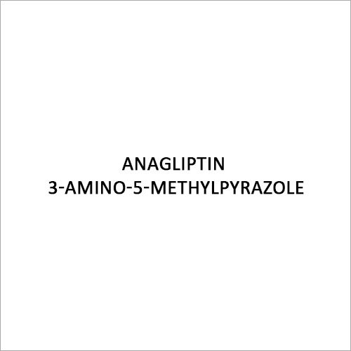 Anagliptin Intermediate