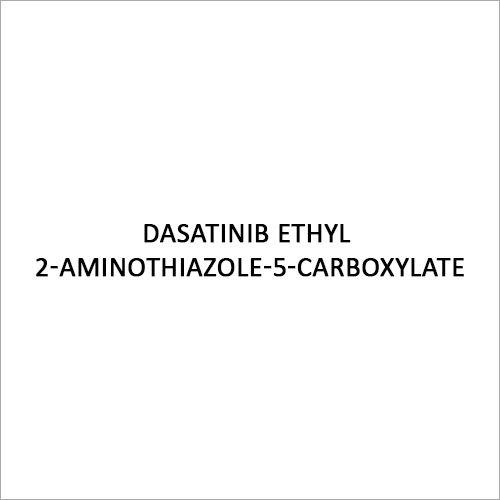 Dasatinib Intermediate