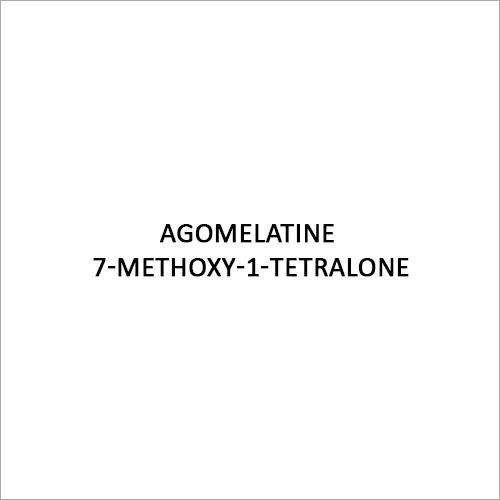 Agomelatine Intermediate