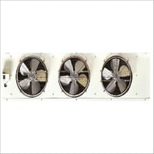 3 Fan Evaporator
