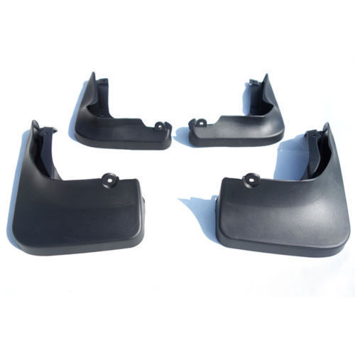 Mercedes Mud Flaps or volvo or audi all