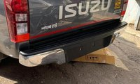 Isuzu D Max Rear Guard