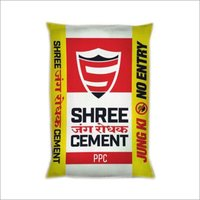 Shree Cement OPC 43