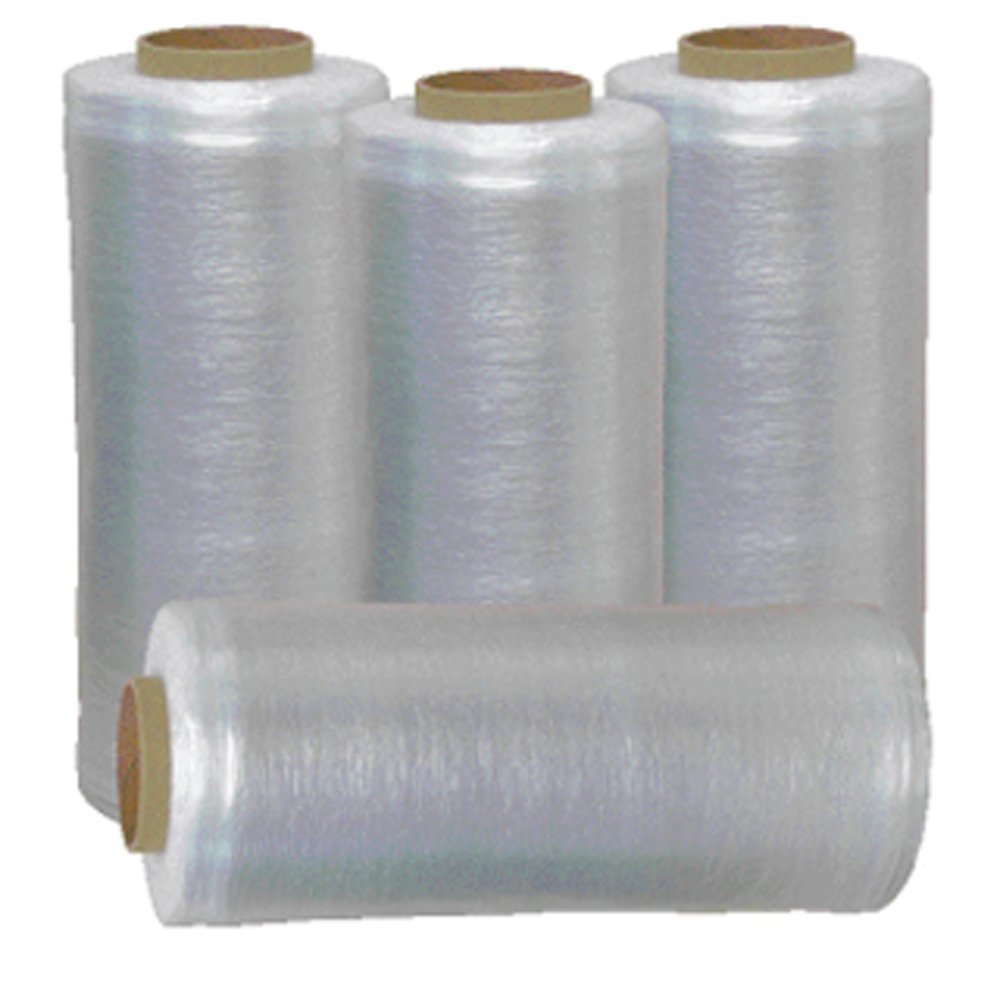 Shrink/ Stretch Film Roll