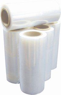 Plastic Shrink Wrap Roll