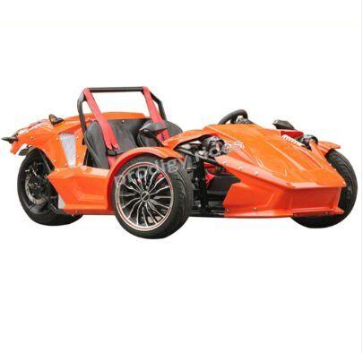 Park Hot Amusement Rides Karting Adult High Speed Electric Go Karts Manufacturer