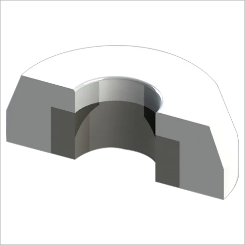 Tungsten Carbide Tools for Collapsible Tubes and Cans