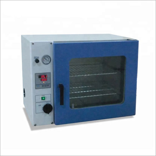 Lithium Battery Lab Equipment