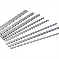 Tungsten Carbide Flats