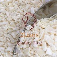 Regrind Acrylonitrile Butadiene Styrene plastic scrap