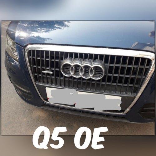 Audi Q5 Orignal Style Grill 2010