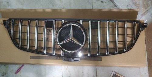 Mercedes GLE (GTR) Grill