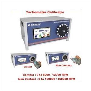 RPMC 1700 Tachometer Calibrator