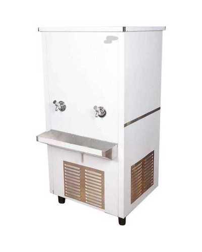 PS-Water-Cooler