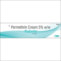 Pharmaceutical Cream