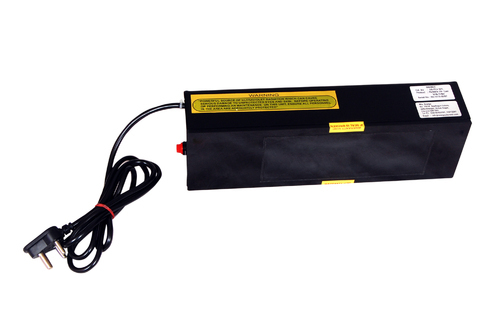 Handheld UV Lamp 254nm