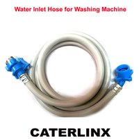 Water Inlet Hose for Washing Machine