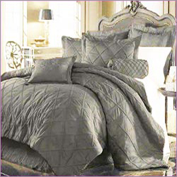 Silk Bed Sheets