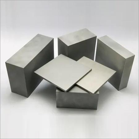 Tungsten Carbide Pallets