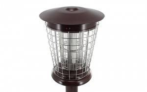 AC Outdoor Mosquito Trap Lamp MK-Z4