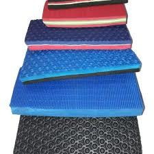 Slipper Rubber Sole Sheet