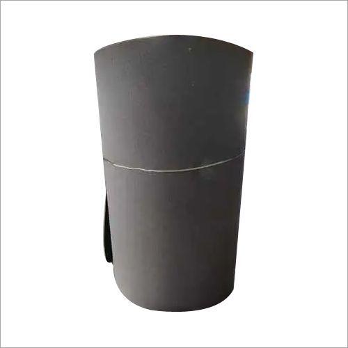 Crosslink Polyethylene Foam Rolls