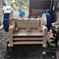 42X4  JAW CRUSHER