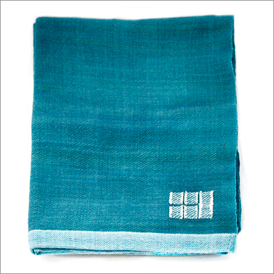 AC Blanket